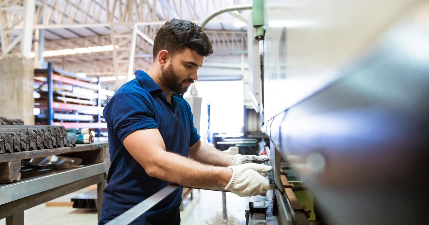 Jobs ausbildung metallbau schmidt gmbh - Buro jobs ausbildung ...