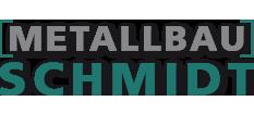 Schmidt Metallbau unternehmen metallbau schmidt gmbh